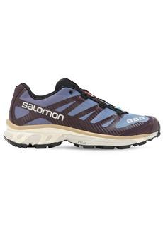 Salomon Xt-4 Advanced Sneakers