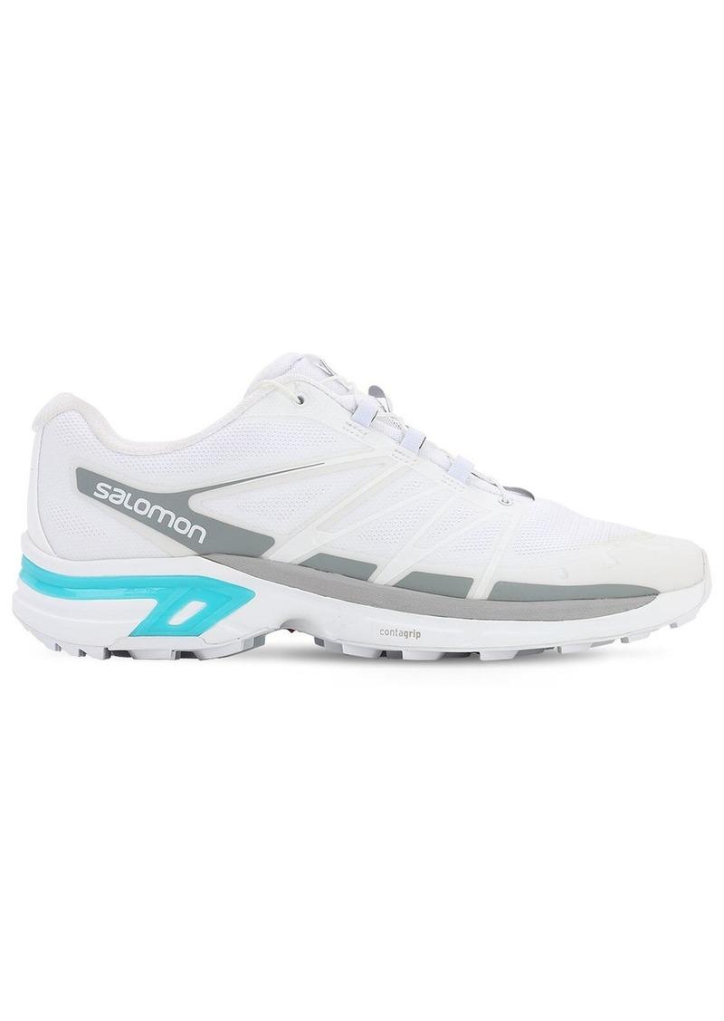 Salomon Xt-wings 2 Adv Sneakers