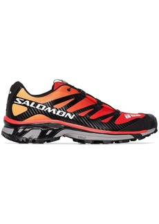 Salomon XT4 ADV low top sneakers