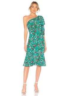 SALONI Juliet Dress
