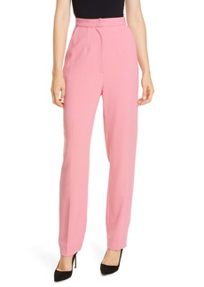 SALONI Maxima Trousers