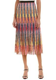 Saloni Skirt