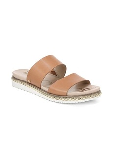 Sam Edelman Asha Leather Slides