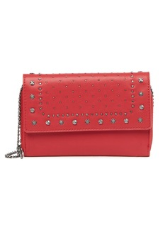 Sam Edelman Bartlett Studded Wallet On A String
