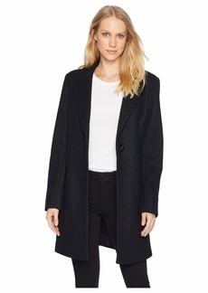 Sam Edelman Blazer Coat
