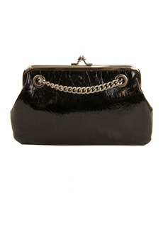 Sam Edelman Cecilia Mini Shoulder Bag