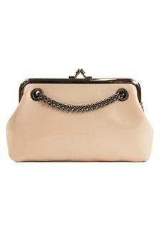Sam Edelman Cecilia Mini Shoulder Bag