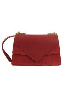 Sam Edelman Devon Convertible Shoulder Bag