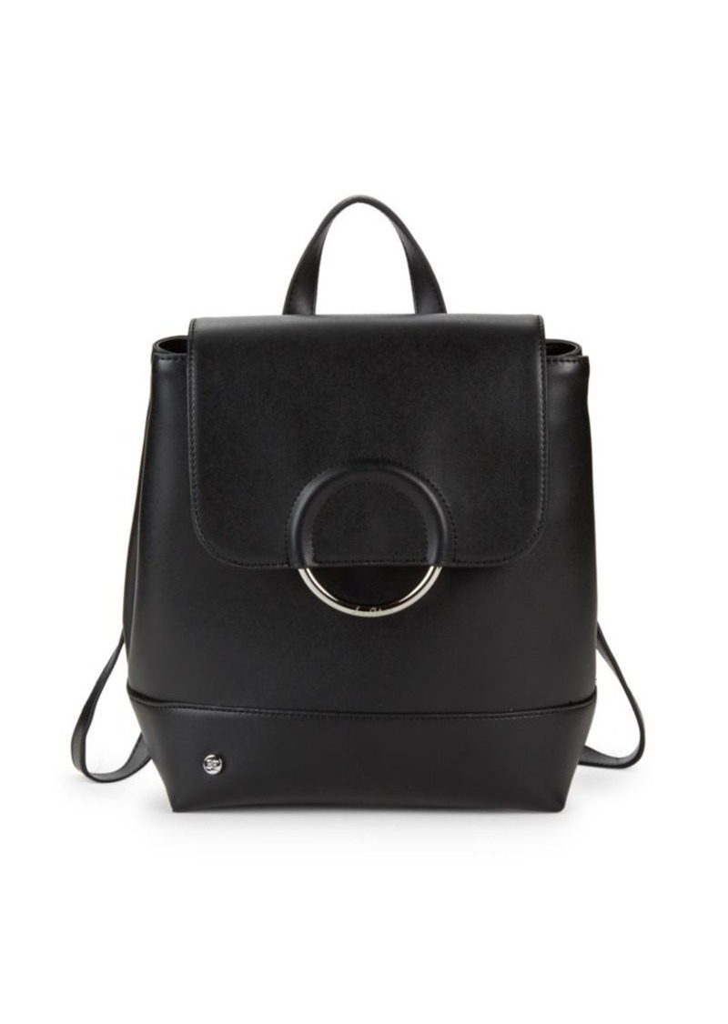 Sam Edelman Doreen Ring Backpack
