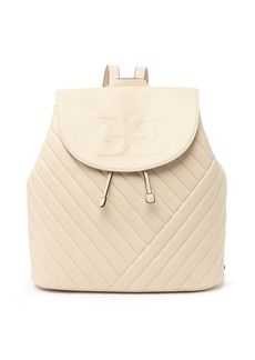Sam Edelman Elise Quilted Backpack