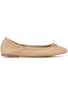 Sam Edelman Felicia ballerina shoes