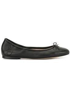 Sam Edelman Felicia ballerina shoes