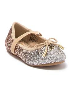 Sam Edelman Felicia Gradient Ballet Flat (Toddler)