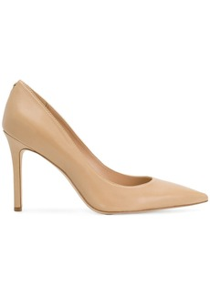 Sam Edelman Hazel pointed toe pumps
