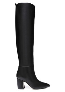 Sam Edelman Hutton Tall Leather Boots