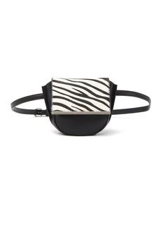 Sam Edelman Jasmine Convertible Shoulder Bag