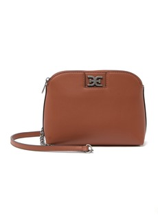 Sam Edelman Lola Crossbody Bag