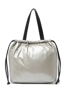 Sam Edelman Lori Shoulder Bag