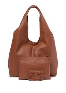 Sam Edelman Ludlow Hobo Shoulder Bag
