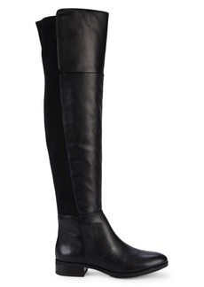 Sam Edelman Pam Over-The-Knee Boots