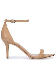 Sam Edelman Patti sandals