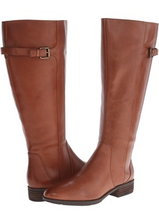 Sam Edelman Patton Wide Calf