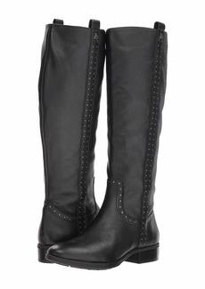 Sam Edelman Prina Leather Tall Boot