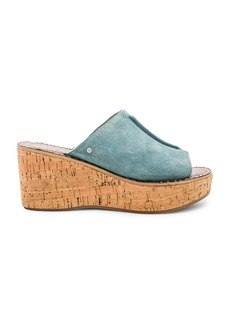 Sam Edelman Ranger Wedge