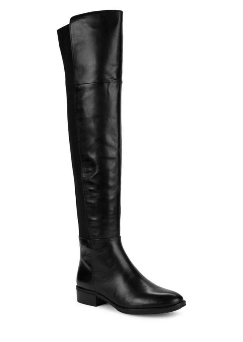 f45f88bd1 On Sale today! Sam Edelman Pam Over-The-Knee Boots