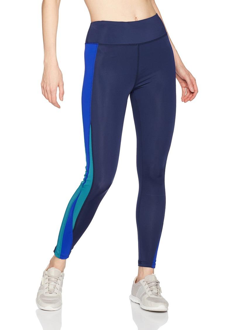 cd2dcfc609797 Active Women's Highwaisted Colorblock Legging S. Sam Edelman. $79.00  $29.82. from Amazon Fashion