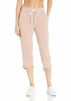 Sam Edelman Active Women's Soft Touch Capri