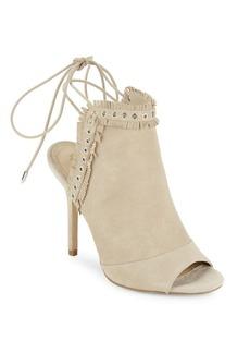 Sam Edelman Artie Bistro Sandals