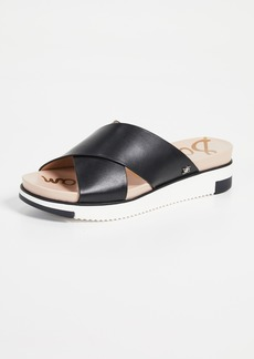 Sam Edelman Audrea Slide Sandals