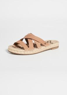 Sam Edelman Averie Slide Sandals