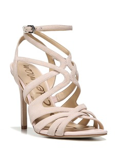 Sam Edelman Aviana Sandal (Women)