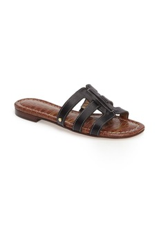 Sam Edelman Berit Sandal (Women)