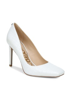 Sam Edelman Beth Pump (Women)