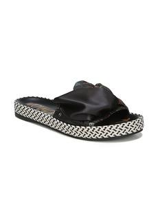 Sam Edelman Bodie Slide Sandal (Women)