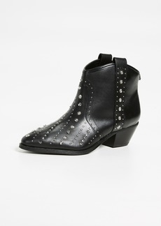 Sam Edelman Brian Booties