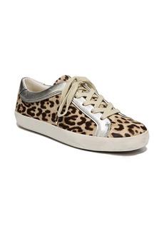 Sam Edelman Britton 2 Sneaker (Women)