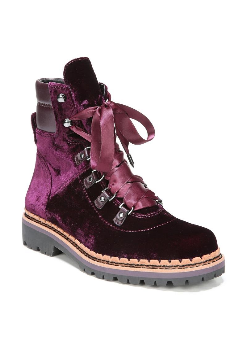 16775dcdfaf02a Sam Edelman Sam Edelman Browan Lace-Up Boot (Women)