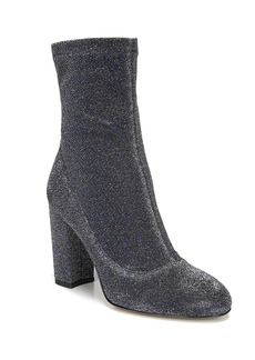 Sam Edelman Calexa Sock Bootie (Women)
