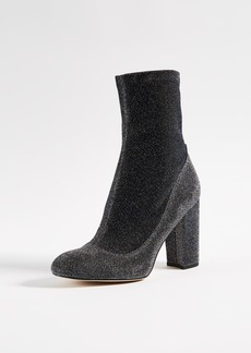 Sam Edelman Calexa Sock Booties