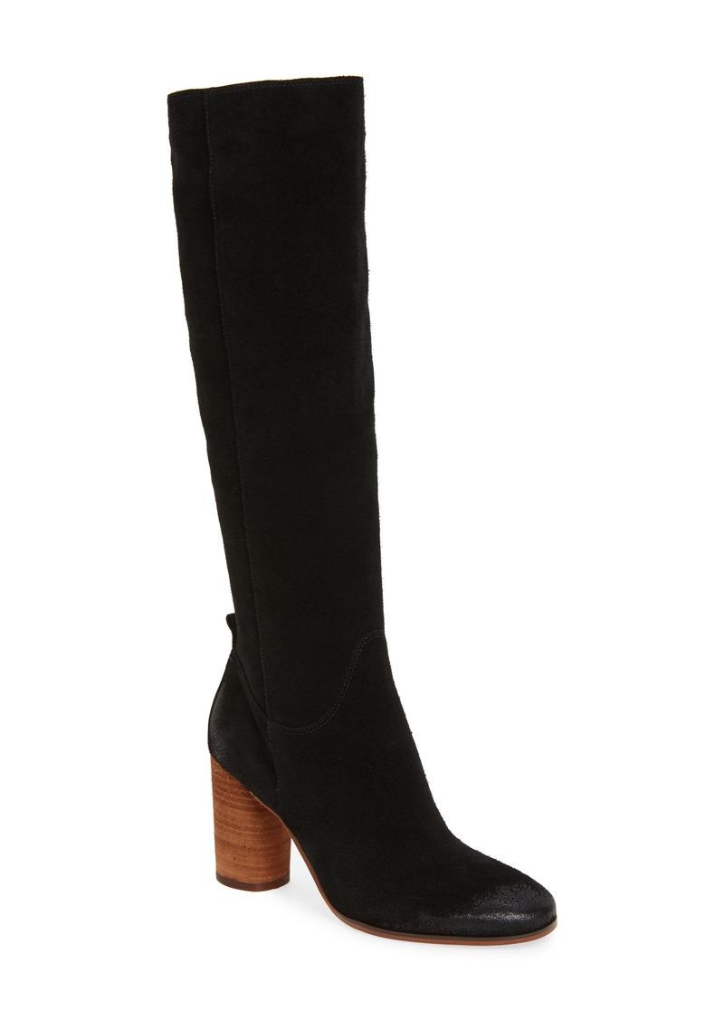 326a869ed Sam Edelman Sam Edelman Camellia Tall Boot (Women)