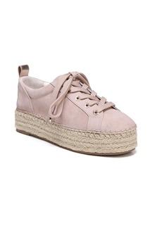 Sam Edelman Carleigh Espadrille Sneaker (Women)
