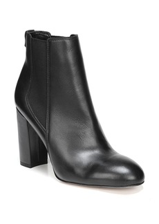 Sam Edelman Case Bootie (Women)