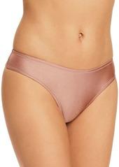 Sam Edelman Cheeky Hipster Bikini Bottom