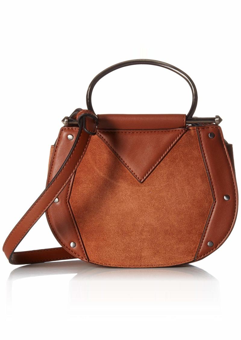 Sam Edelman Chesham Shoulder Bag