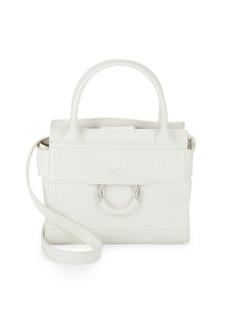 Sam Edelman Chiara Textured Crossbody Bag