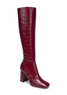 Sam Edelman Clarem Boot (Women)